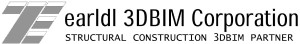 EARDL 3D BIM CORPORATION